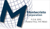 Get in touch with Montecristo Corp.